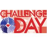challenge_day_logo_2017-2