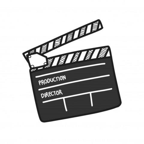 filmsymbool