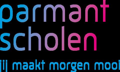 Logo-ParmantScholenpayoff 1